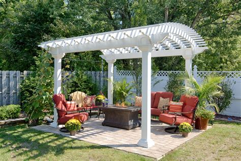 what is a pergola pictures what is a pergola byler barns