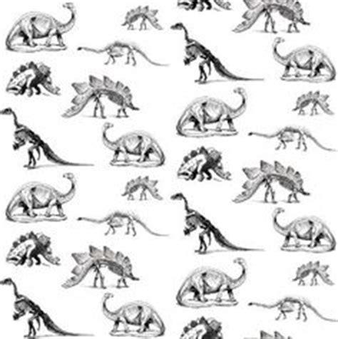 rex skull dinosaur fossil cartruckhomelaptop