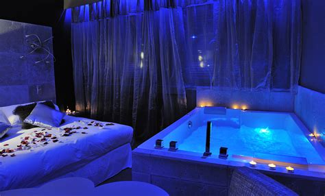 hotel durbuy avec chambre gourguillon nuit d 39 amour