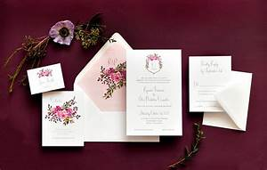 luxury wedding invitations los angeles picture ideas With luxury wedding invitations melbourne
