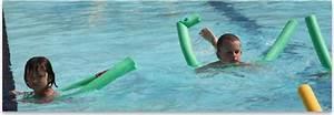 Plivački klub Jadran Split - Jadran swimming club