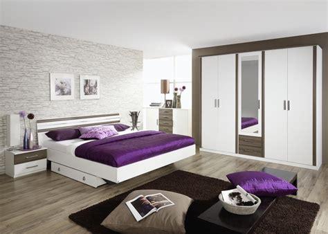 la chambre a coucher 21 decoration chambre chambre a coucher moderne