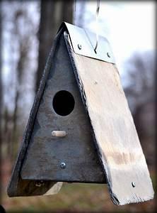 Namensschild Briefkasten Selber Machen : 25 einzigartige selber bauen briefkasten ideen auf pinterest briefbox au enwohnm bel und ~ Frokenaadalensverden.com Haus und Dekorationen