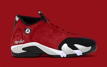 Jordan Gym Air Looks Detailed Nike Kyrie