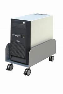 Bureau Pour Ordinateur Fixe : support pour central d 39 ordinateur pc mobilier de bureau bordeaux 33 coventry bordeaux ~ Teatrodelosmanantiales.com Idées de Décoration