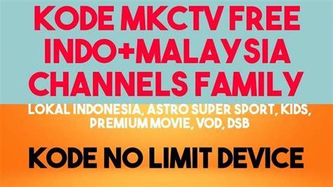 Download aplikasi mkctv apk terbaru 2021 gratis. MKCTV APK Terbaru Nonton Live Streaming Bola Gratis!