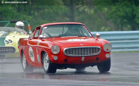 auction results  sales data   volvo p