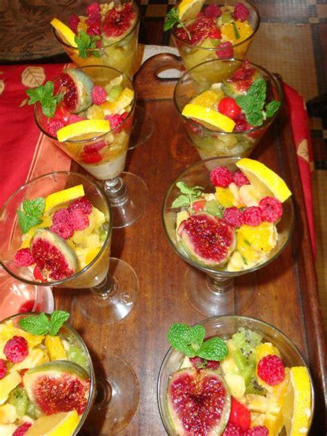dessert apres une choucroute 28 images parfait au