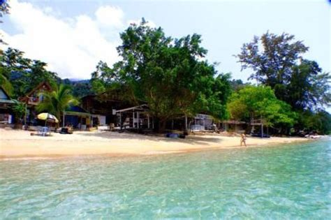 Review of 58% [OFF] Tioman Island Hotels Malaysia Great Savings And Real Reviews