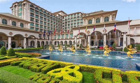 garden city hotels garden city hotel phnom penh cambodia