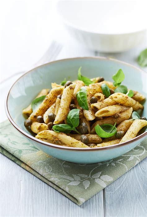 cuisiner pates cuisiner les pâtes autrement que les classiques italiens
