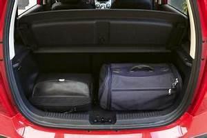 Hyundai I10 Coffre : fiche technique hyundai i10 1 1 l 39 ~ Medecine-chirurgie-esthetiques.com Avis de Voitures