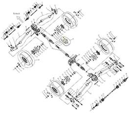 similiar hisun 500 parts keywords hisun utv parts diagram wiring on hisun 500 wiring and schematic