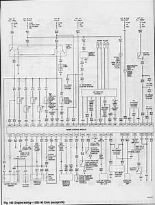 Yaskawa Wiring Diagram