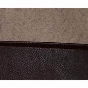 Schall In Räumen Reduzieren : akustikvorhang aus filz l rmschutz und schallschutz ~ Michelbontemps.com Haus und Dekorationen