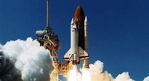 Nasa Space Shuttle (page 3) - Pics about space