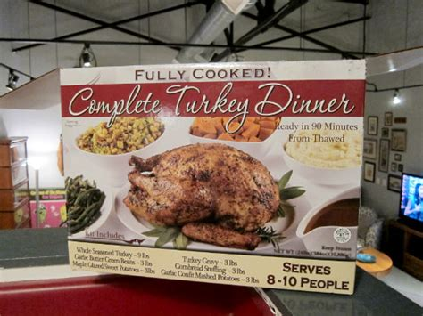 Thanksgiving recipes, ideas, advice, video and instruction, for turkey, side dishes, desserts and more. 301 Moved Permanently