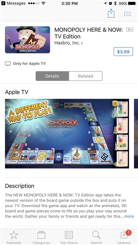 tv apps for iphone apple tv apps can now be purchased on iphone pc