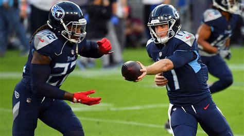 Texans Vs. Titans Live Stream: Watch NFL Week 6 Game ...