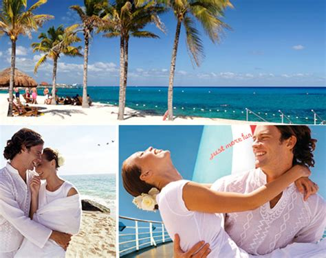 21 Innovative Cruise Ship Elopement Packages | Fitbudha.com
