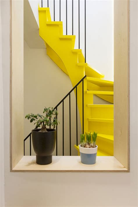 Incredible Yellow Aesthetic Bedroom Decorating Ideas 45. Backyard Sports Court Ideas. Backyard Landscaping Ideas For A Hill. Garden Ideas On A Budget. Wedding Cake Ideas Vintage. Modular Kitchen Designs In Chennai India. Breakfast Ideas That Don't Include Milk. Merchandising Display Ideas Gifts. Creative Ideas Xmas