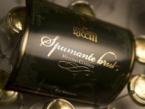 Vini Mantovani by Azienda Agricola Ricchi Vini Mantovani Di Qualit 224
