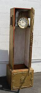 European, Grandfather, Clock, For, Sale, At, 1stdibs