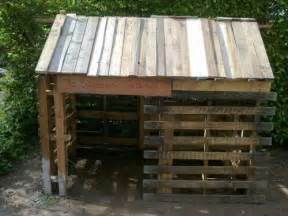 cabin plans and designs pallet house ideas pallets designs