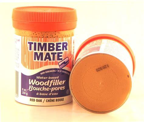 oak floor filler wood filler tips epoxy wood filler hardwood floors mn