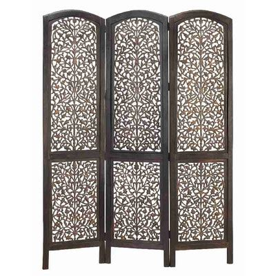 10 Best Room Dividers And Screens 2018  Unique Room