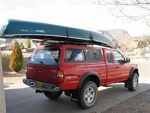 Diy Roof Rack For Kayaks - Best Image Voixmag Com