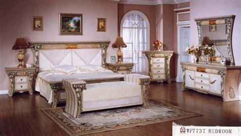 italian bedroom furniture raya furniture