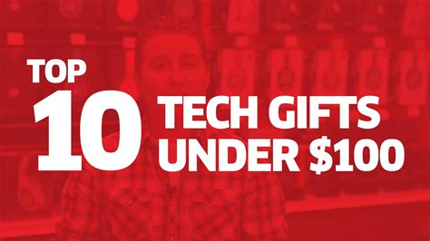 christmas gift ideas 2013 top tech gifts under 100