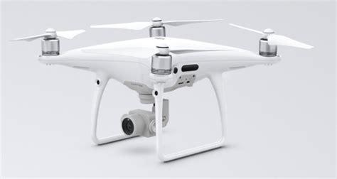 dji launch   drone phantom  pro pro   comparison