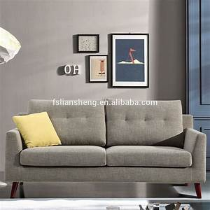 latest sofas sofa design dining latest designs of sofas With sofa design for living room