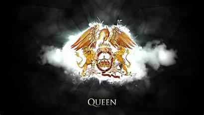 Queen Wallpapers Tribute Deviantart Emoji Hipwallpaper