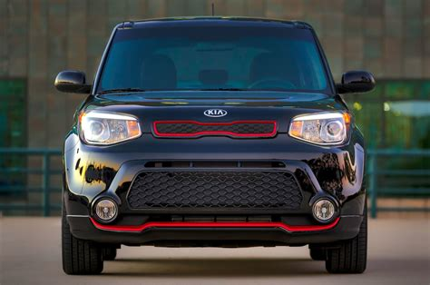 kia soul reviews  rating motor trend