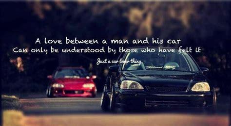 Car Quotes 25 Car Quotes Weneedfun