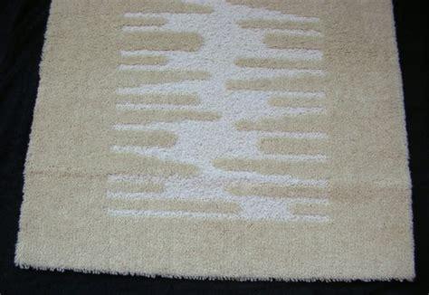 costo lavaggio tappeto tappeto colori naturali sotto costo 80 monopoli