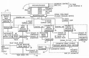 Patent Us6314345