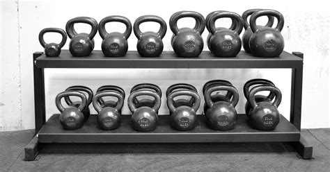 rogue universal storage system rogue fitness rogue fitness