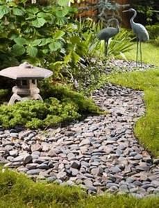 30, Amazing, Japanese, Rock, Garden, Ideas, For, Beautiful, Home, Yard