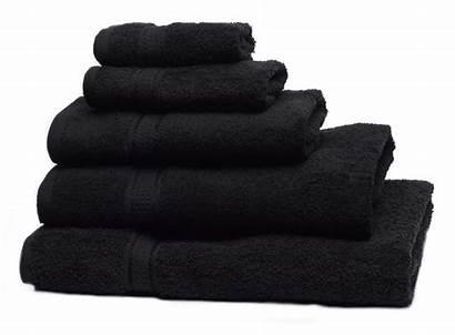 Towels Bathroom Towel Guest Bath Hand Cotton