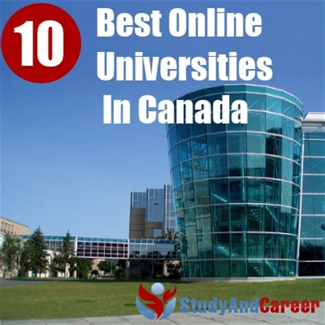 accredited  colleges universities