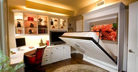 murphy wall beds by valet custom cabinets closets