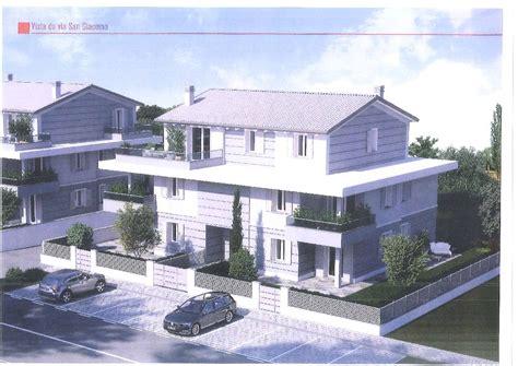appartamenti vendita modena capital immobiliare in vendita e in affitto a