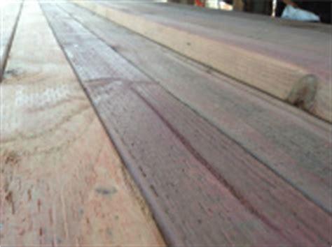 decking wood composites