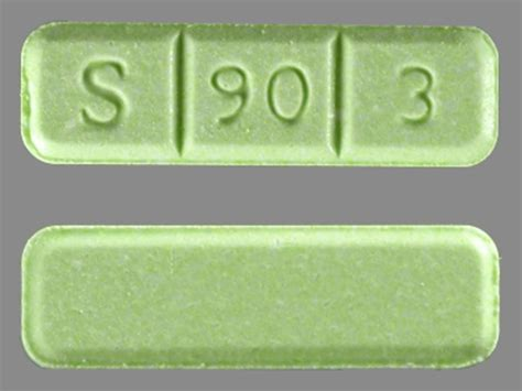 what color is xanax pill identifier search facts search by name