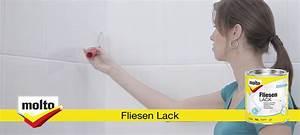 Fliesen Löcher Reparieren : molto 1k fliesen lack anleitung anwendung von fliesen lack ~ Frokenaadalensverden.com Haus und Dekorationen