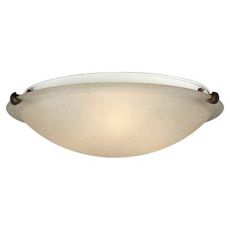 forte lighting 2199 0 flush mount ceiling light atg stores